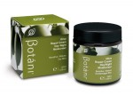 120ml_OliveRepairCream_Group
