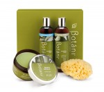Eco-Body-Pamper-Pack