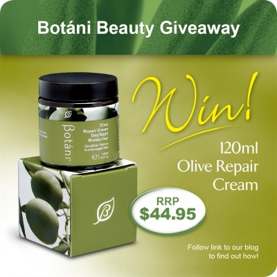 Win skin care products