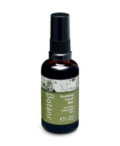 Soothing Facial Mist