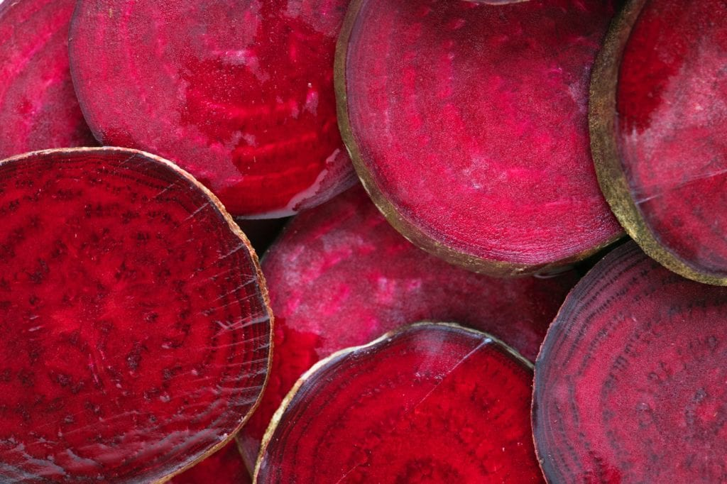 Beetroot As A Superfood