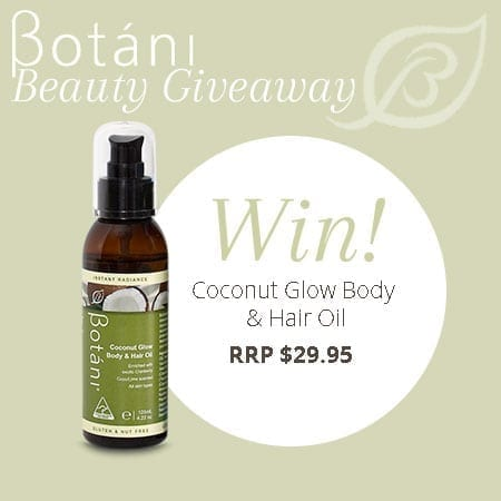 win-Coconut-Glow-Body-&-Hair-Oil