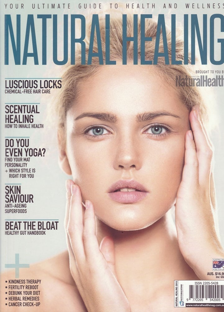 a-z-natural-healing-2015-cover