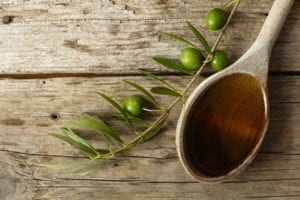 What Are All The Skin Benefits Of Olive Squalene