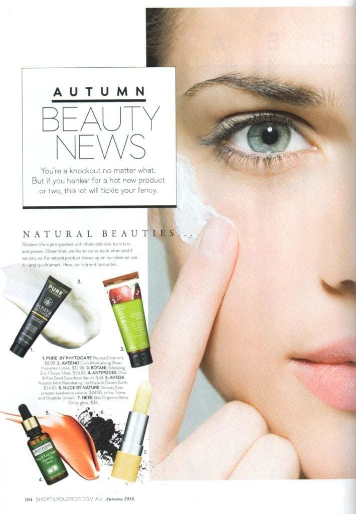 3. SHOP_2 in 1 Scrub_Autumn 2016 2 (Contents)