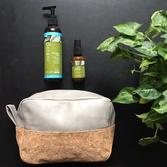 mens skincare, manscaping