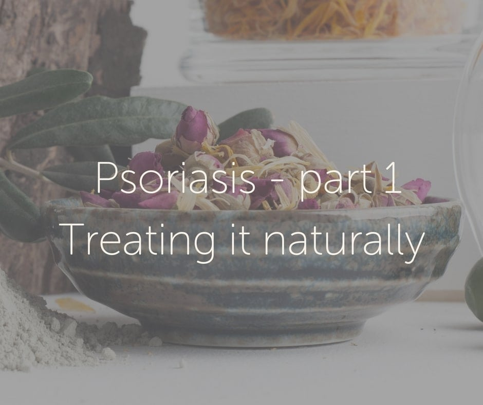 understanding the types and triggers of psoriasis