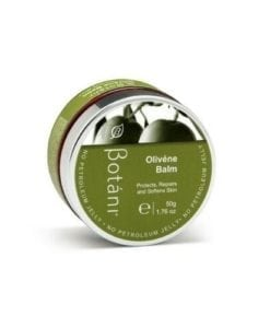 Olivene Repair Balm | Botani Skin Care