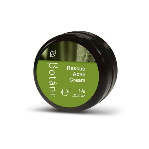 Rescue Acne Cream 10g