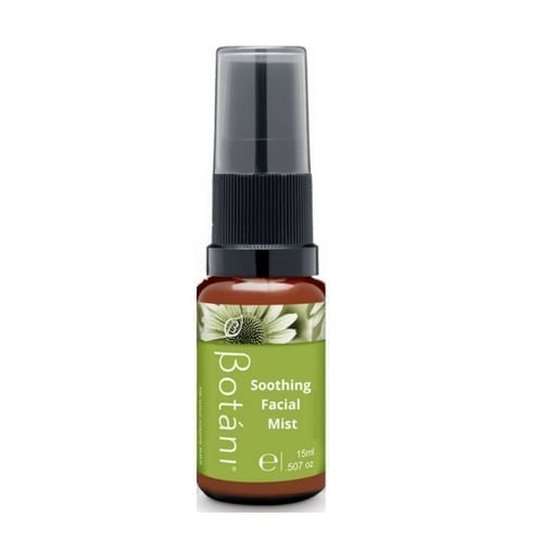 Soothing Facial Mist 15mL